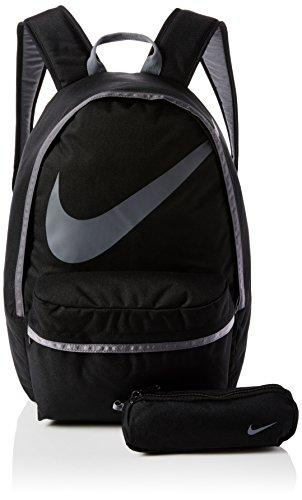 Las Nike Las Mochilas Mochilas Nike Mejores Mejores XZOiwukTlP