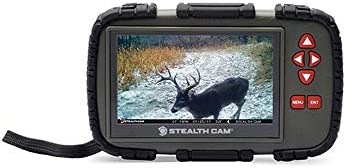 Stealth Cam Screen Reader Viewer product image