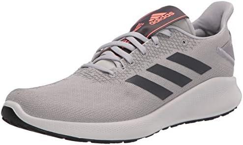 adidas Men s Sensebounce Street Running Shoe