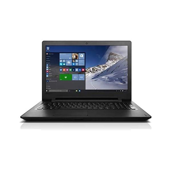 Best Lenovo Laptop under 25000 in 2021 : Lenovo E41-45