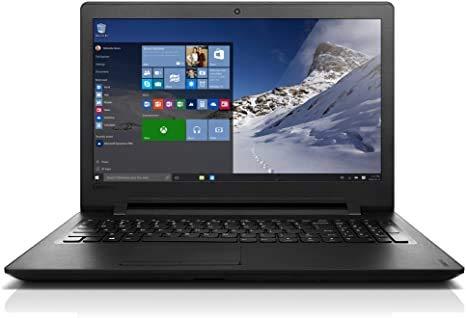 Lenovo E41-45 (82BF000JIH) Laptop (AMD A6-7350B/ 4GB RAM/ 1TB HDD/ Win 10 Home SL/ 14″ (35.56cms) Screen)