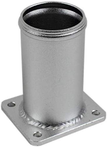 1064002 EGR AGR Delete Entfernen Pipe Rohr KIT E46 E39 E53 E83 E38 E65