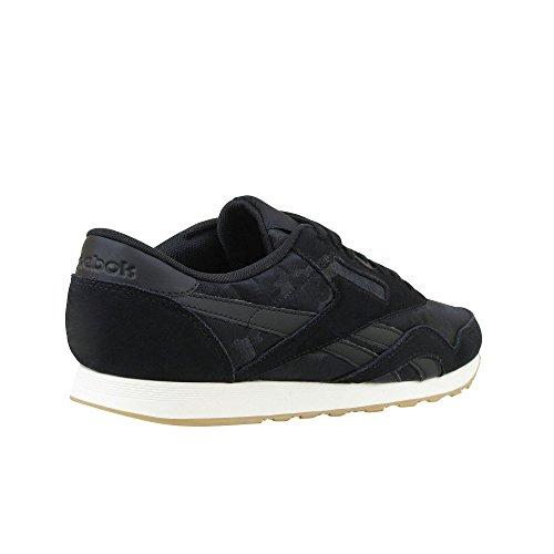 Reebok CL NYLON Herren Sneaker SG