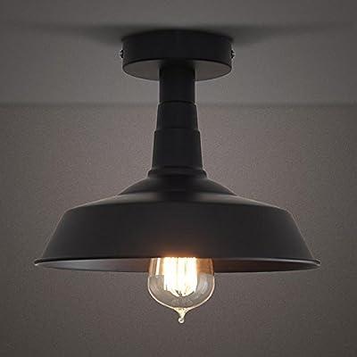 BAYCHEER ceiling lighting