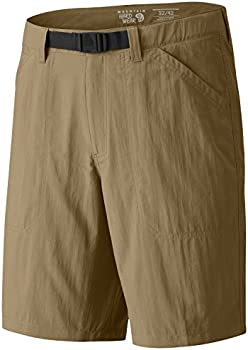 Mountain Hardwear Canyon Men's Shorts