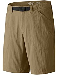 Canyon - Men's Shorts