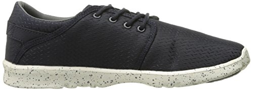 Scout Bleu Homme Basses Sneakers navy Etnies HAdnxwzUUq