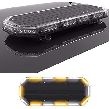Amazon Com Speedtech Lights K Force Tir 27 Quot Led Mini