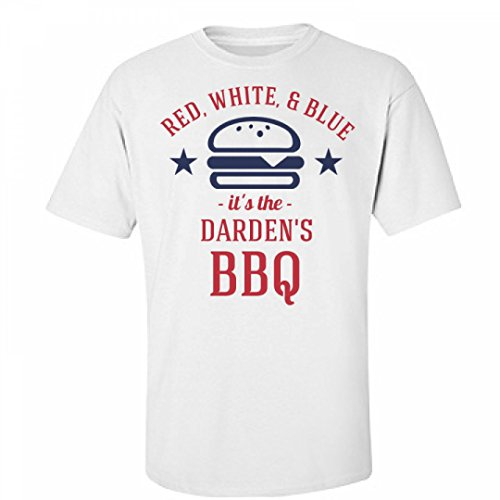 the-dardens-4th-of-july-bbq-unisex-fruit-of-the-loom-midweight-t-shirt