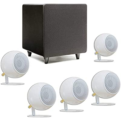 orb-audio-mini-mod1-51-home-theater-1