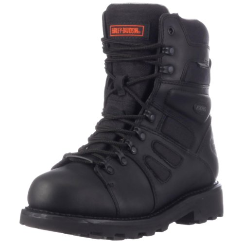 Gore Tex Riding Boots - 4