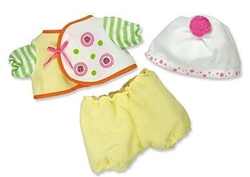 Baby underwear Ladybug collection Kisekae of Po Chan Chi Po roasting Kisekae Po Po Chan (japan import) ieZkh2Hi
