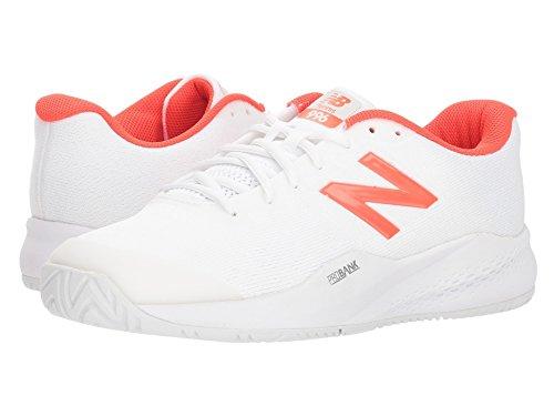 りんご説明テープ[new balance(ニューバランス)] メンズランニングシューズ?スニーカー?靴 MCH996v3 Tennis