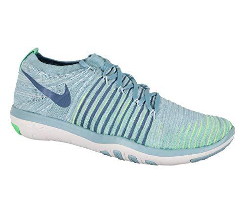 Nike Women's Free Transform Flyknit Running -