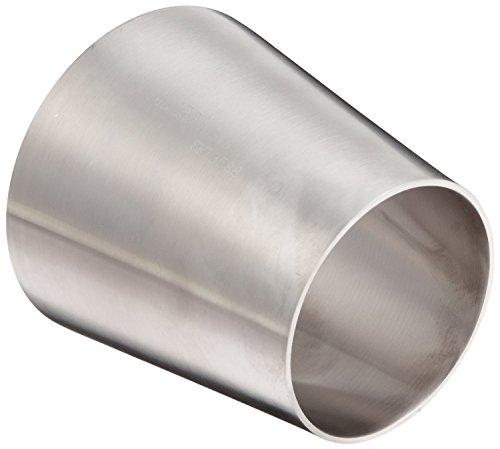 stainless steel 3 4 tube - 6
