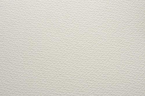 - 4 x Saunders Waterford 640gsm (300lb) - Rough - 1/4 Imperial (28x38cm/11x15