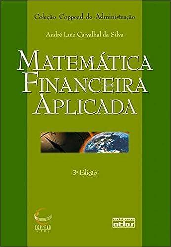 O Gato Malhado e a Andorinha Sinhá: Uma Historia de Amor: 9788501013514: Amazon.com: Books