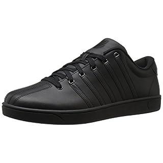 K-Swiss Men's Court Pro II SP Cmf Fashion Sneaker