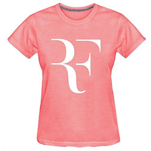 chimpanzee-womens-roger-federer-wimbledon-t-shirt-pink-medium