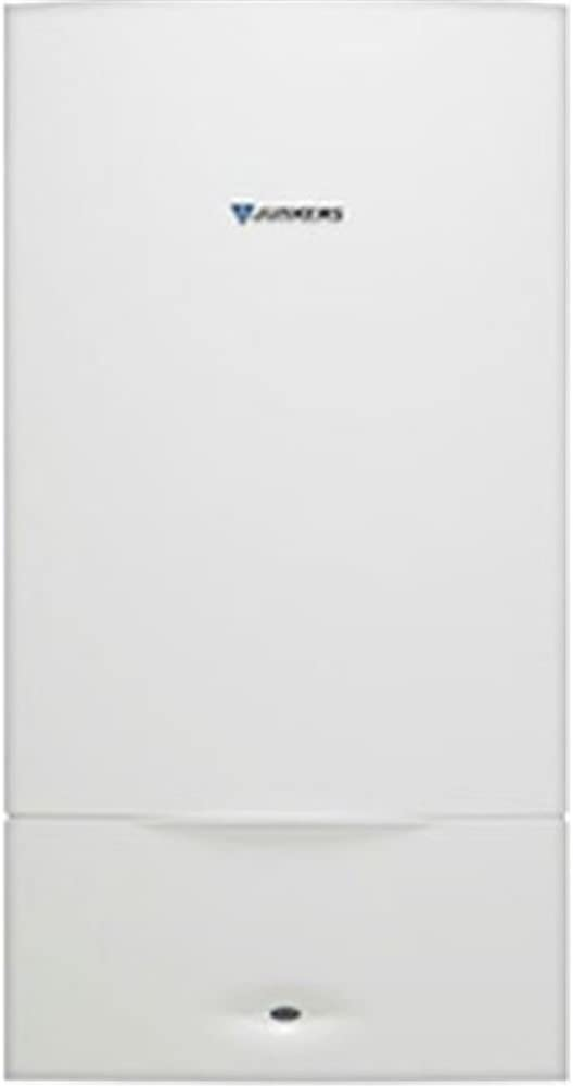 Junkers cerapur - Caldera mural zwbc 24-2c gas natural calefacción clase a - acs clase a\m