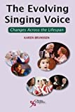 #4: The Evolving Singing Voice: Changes Across the Lifespan
