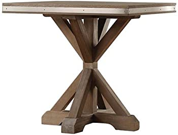 Homelegance Portland End Table