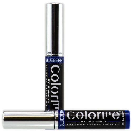 Discount ColorMe by Giuliano (Blue Berry) supplier