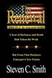 The Renewal: Book III of the Stonemont Series