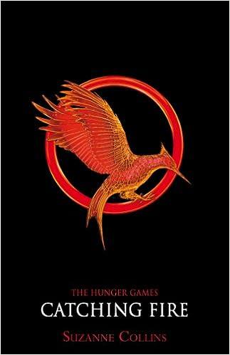 Hunger Games Book 2 Ebook