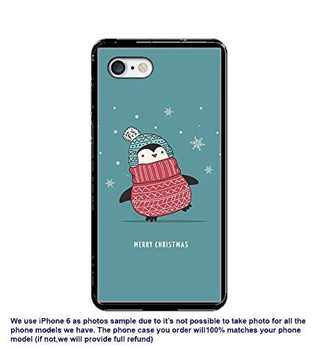 Apple iPhone 7 Plus Arrière Coque Housse Etui Anti chocs Back Cover Case Cas PC étui couverture - Dessein 079
