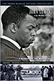 download ebook walking with the wind: a memoir of the movement [paperback] pdf epub