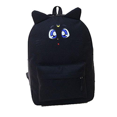 Buy Harajuku Bags - 5
