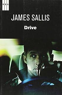 Drive par SALLIS