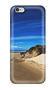 Perfect Superb Case Cover Skin For Iphone 6 Plus Phone Case by icecream design