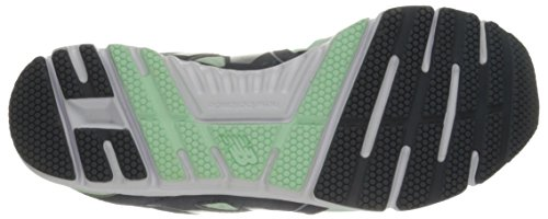 New Balance Womens 630v5 Flex Ride Scarpa Da Running Seafoam / Tuono