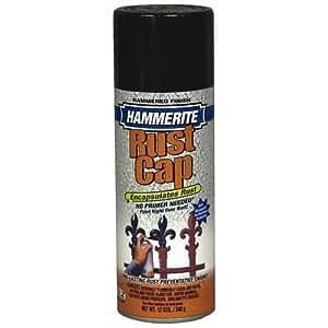 Hammerite Metal Spray Hammered Finish Spray Paint Spray Paints
