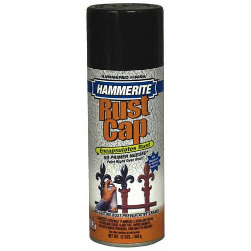 hammerite metal spray hammered finish spray paint buy online in uae hi products in the uae. Black Bedroom Furniture Sets. Home Design Ideas