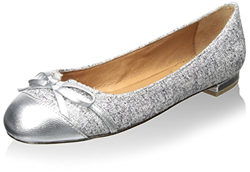 Originals Ice Women's Nina Marybeth Flat WqnSdId6