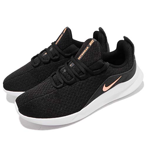 Nike WMNS Viale Womens Aa2185-005 Size 5.5 by Nike (Image #8)