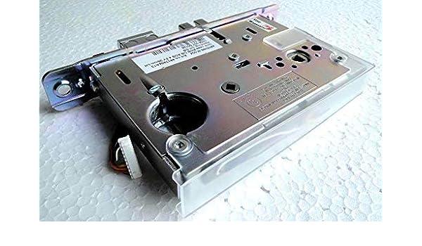 VingCard 4813994A13 LH-DB - Caja de bloqueo para tarjeta de ...