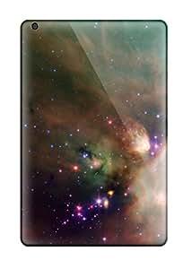 Leana Buky Zittlau's Shop Best Top Quality Rugged Nebula Case Cover For Ipad Mini 3 8801514K69497532