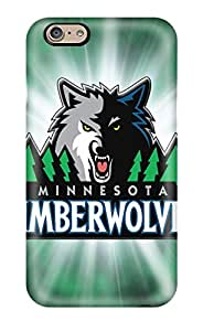 Cheap 3802633K989797787 minnesota timberwolves nba basketball (26) NBA Sports & Colleges colorful iPhone 6 cases