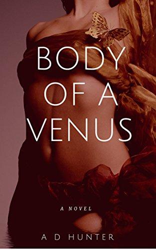 Download PDF Body of a Venus