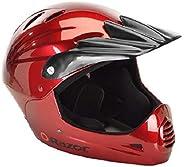 Razor Full Face Helmet