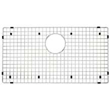 Blanco BL221206 Stainless Steel Sink Grid for Super Single Bowl
