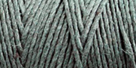 Hemp Cord Spool 20# 205 Feet/Pkg-Grey (Hemp Cord Macrame)