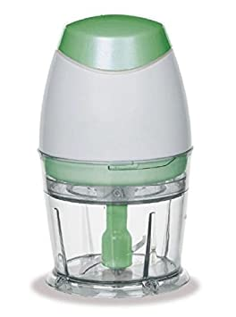 Sogo Mini picadora 250Ml 160W