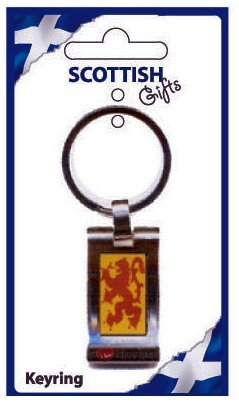 最高の品質の Lion Keyring Rampant Pinch Pinch Metal Keyring Metal B007OBKTJ0, 結婚式グッズFantastic Wedding:af6ed741 --- yelica.com