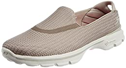 Skechers Women's Performance Go Walk 3 Slip-On