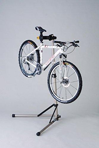 Minoura bike repair stand RS-5000 repair stand by Minoura (Image #5)